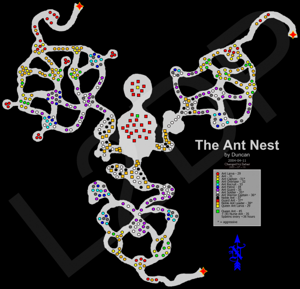 ant_nest.png